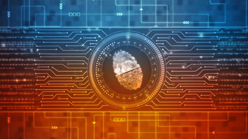 Digital Forensics: Turning the Tides in a Criminal Investigation